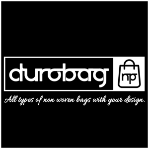 Duro Bag NP