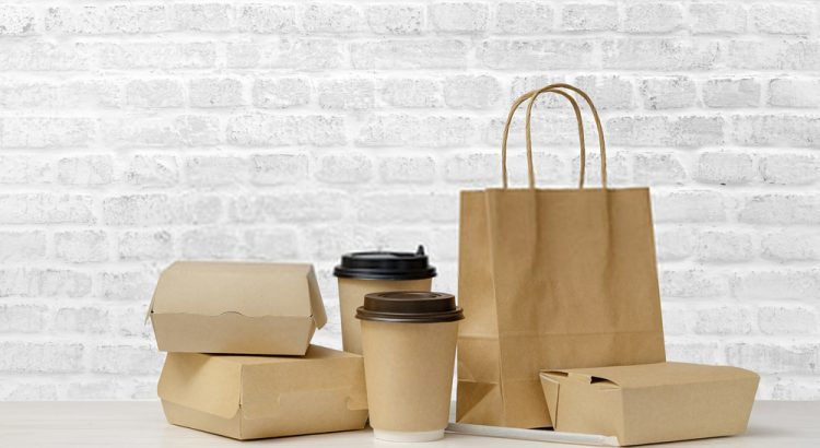 List of Packaging and Paper Bag Companies in Nepal