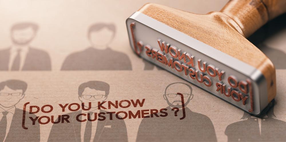 Marketing through Tiktok